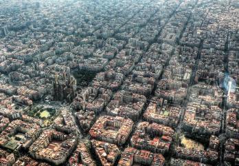 barcelona_design_architecture1