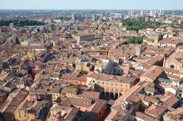 bologna-1655028_960_720