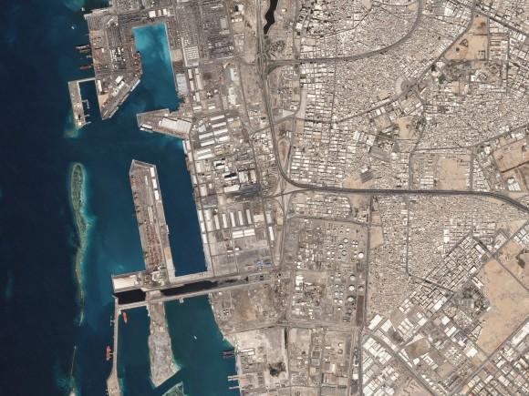 jeddah-20170105-full