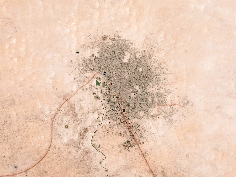 timbuktu-20170305-full