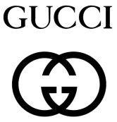 2ff2c3c6eaa55dca782ce90287d52b2f--gucci-logo-gucci-gucci