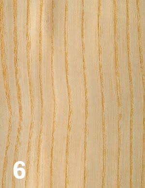 essenze-legno-7