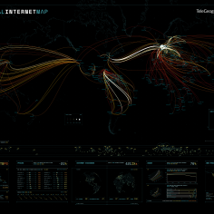 global-internet-map-2017-telegeography-geoawesomeness-large143397427.png