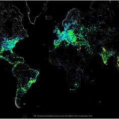 internet-map-botnet472997049.png