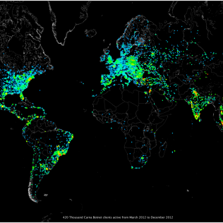 internet-map-botnet472997049.png