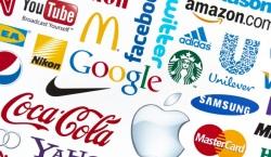 Utilizzare-Analytics-per-accrescere-la-brand-awareness